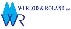 Wurlod & Roland